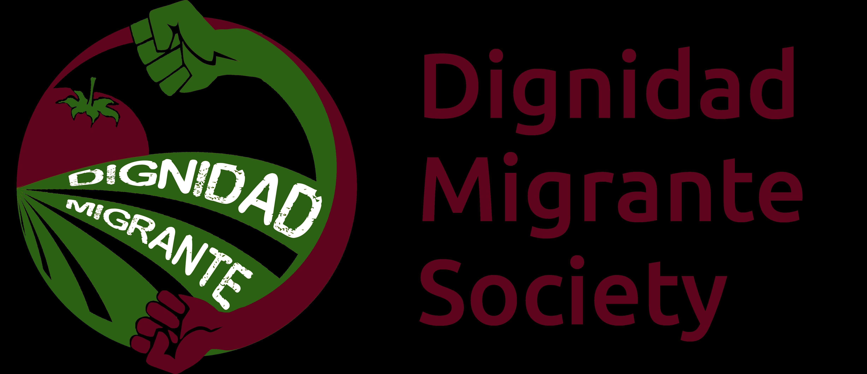 Dignidad Migrante